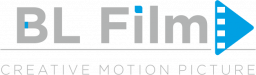 BL Film Creative Motion Picture